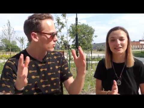Interview avec Elizabeth Viatkin (de @ElizabethTravels) – Entrepreneure Nomade à mi-temps