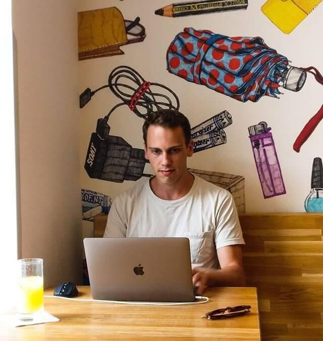 Remote : Comment être productif à la maison